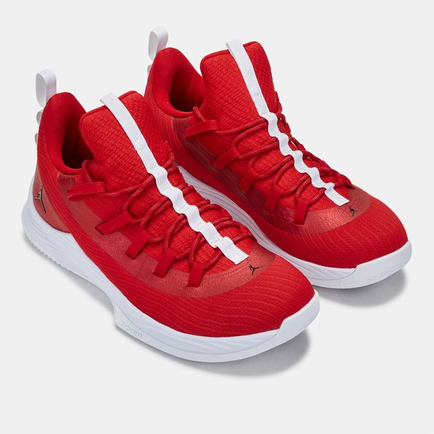 6287ecdb03c5 Jordan Ultrafly 2 Basketball Shoe Nikeah8110 601 in Dubai