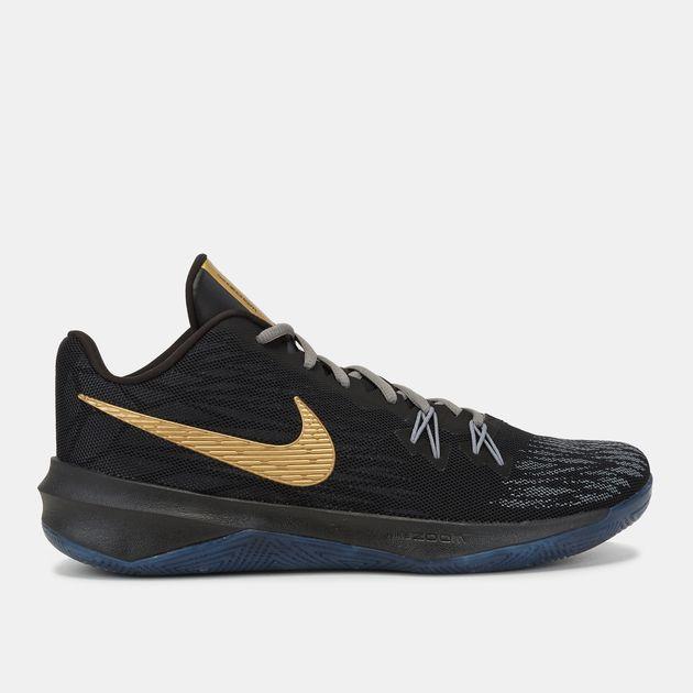 800d8f29ae4ec Nike Zoom Evidence 2 Basketball Shoe Nike908976 090 in Dubai