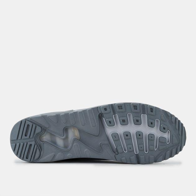 Nike Air Max 90 Ultra 2.0 Essential Tan Trainers