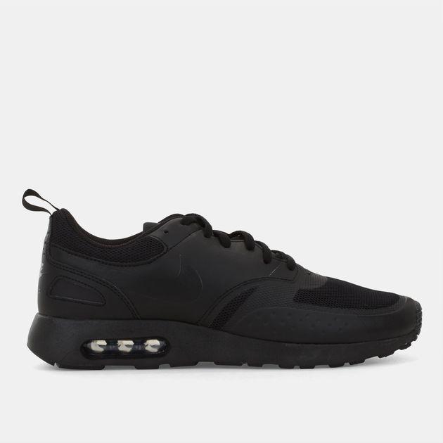Best Sales Nike Air Max Vision Herren Sneaker Schuhe