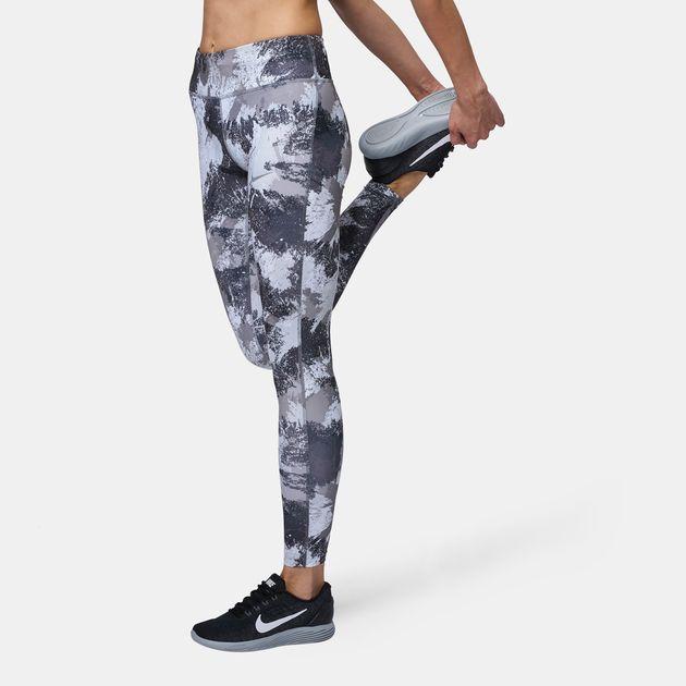 602278a6545fdf Shop 41 Nike Power Essential Leggings for Womens by Nike | SSS