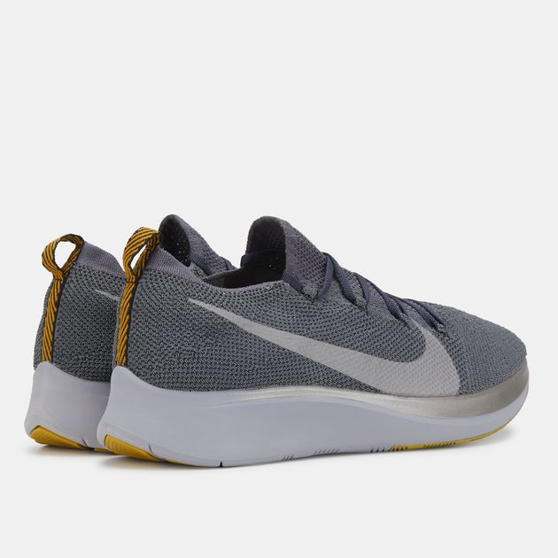 newest collection 739a1 f6115 Nike Zoom Fly Flyknit Shoe, 1381746