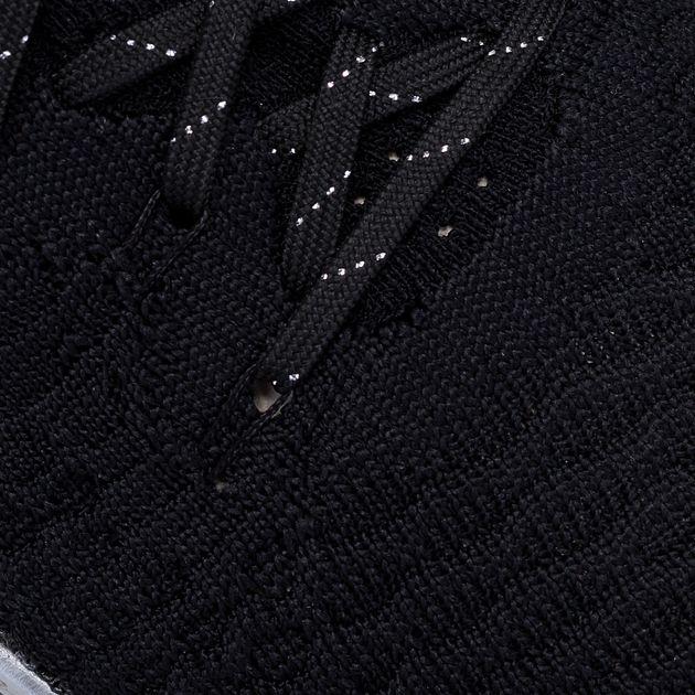 95600eb1c Shop Black Nike Air Zoom Fearless Flyknit Selfie Training Shoe for ...