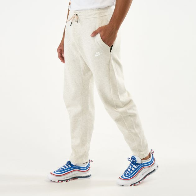 b3ae4a275ba Nike Men's Sportswear Tech Fleece Pants | Track Pants | Pants ...