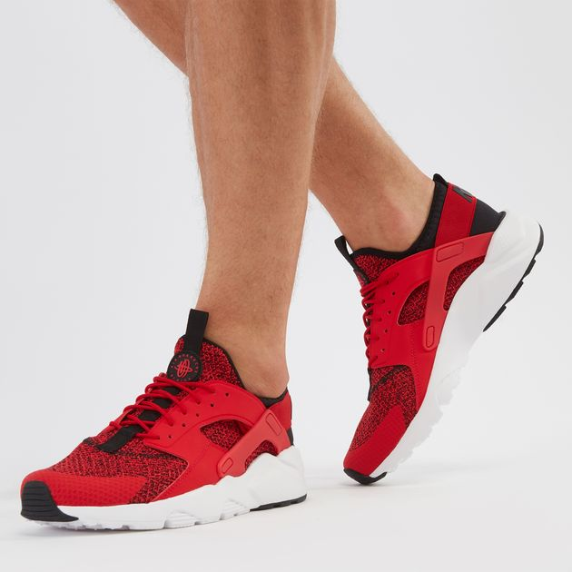 on sale 25e2e 61859 Nike Air Huarache Run Ultra SE Shoe, 1210138