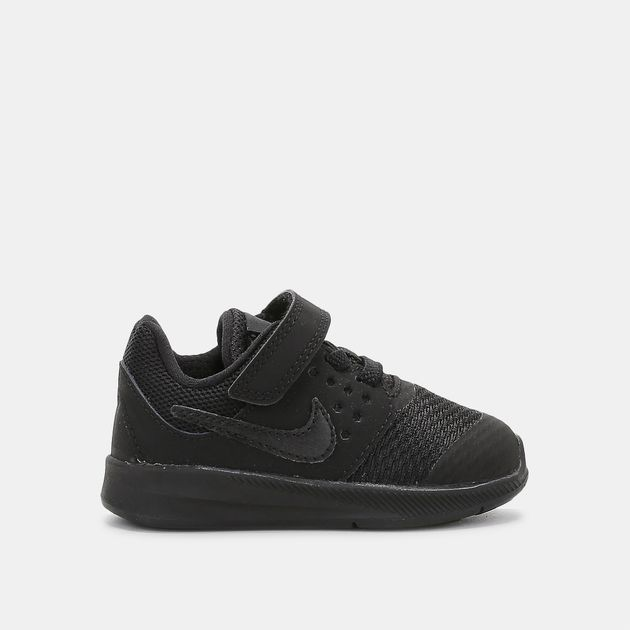 Nike Boys DOWNSHIFTER 7 Kids shoes Sneakers Size: