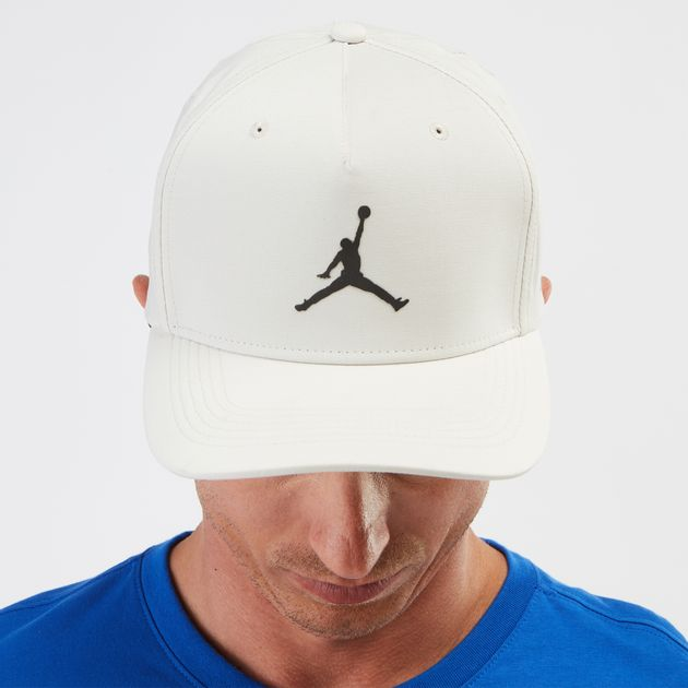 sports shoes e52c0 acf6a Jordan Jumpman Classic 99 Woven Cap, 1210233