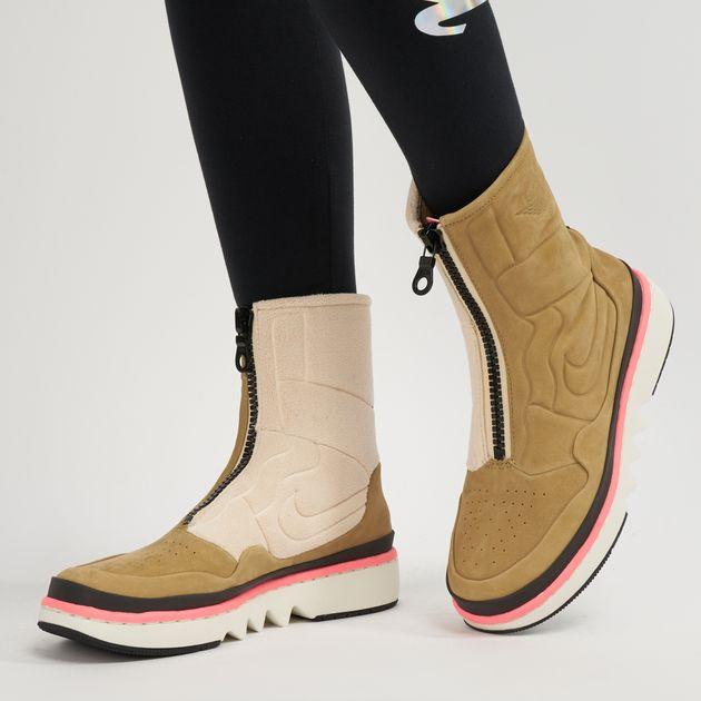 huge discount 1f698 59771 Jordan Air Jordan 1 Jester XX Utility Pack Shoe, 1413753