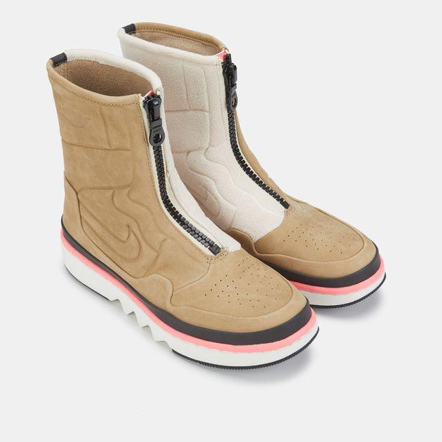 Jordan Air Jordan 1 Jester XX Utility Pack Shoe  5740c8a47