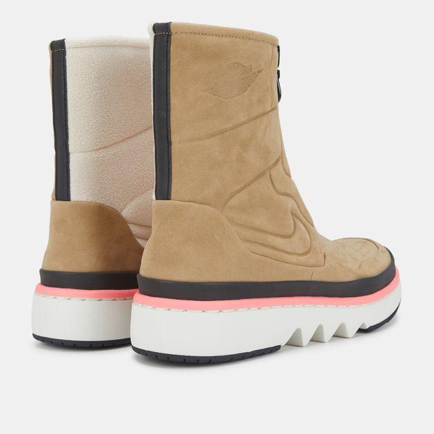sale retailer 0c2f1 7cc89 Jordan Air Jordan 1 Jester XX Utility Pack Shoe, 1413756
