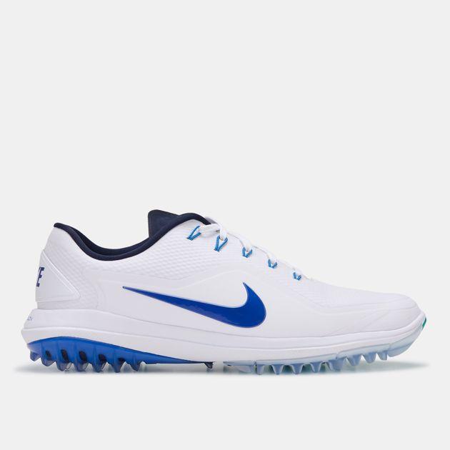 pretty nice 1e251 8fcb0 Nike Lunar Control Vapor 2 Golf Shoe, 1290693