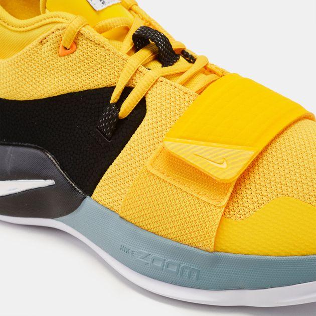 promo code 8bff4 46c54 Nike PG 2.5 Basketball Shoe | Basketball Shoes | Shoes ...