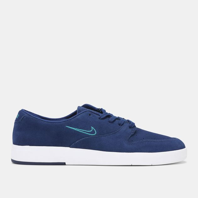 923502418d4c31 Nike SB Zoom Paul Rodriguez Ten Skateboarding Shoe
