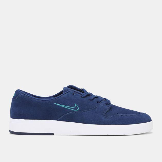 Nike SB Zoom Paul Rodriguez Ten Skateboarding Shoe  1900a9d2b