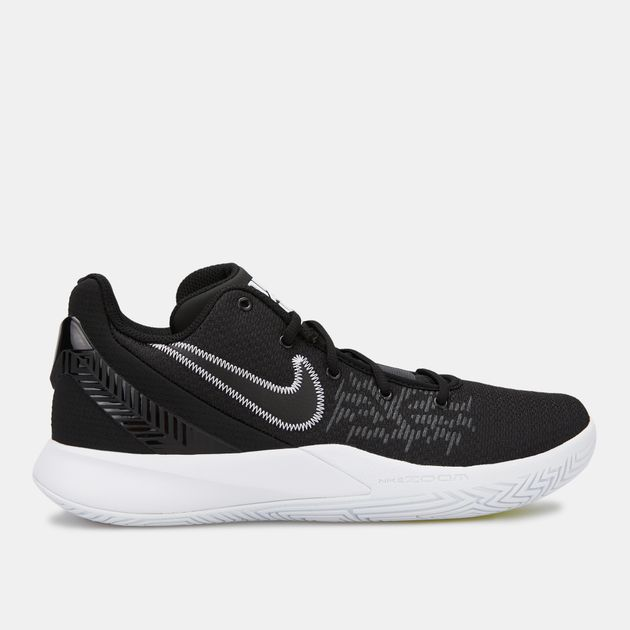 best sneakers e591e 0c5cf Nike Men's Kyrie Flytrap 2 Shoe