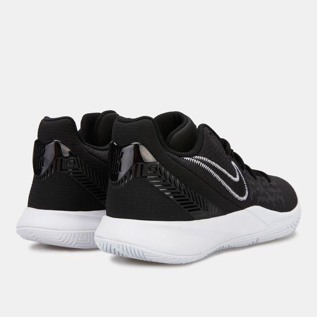 best sneakers d081d 89224 Nike Men's Kyrie Flytrap 2 Shoe