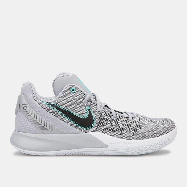 32ff7b780 Nike Men's Kyrie Flytrap 2 Shoe | Basketball Shoes | Shoes | Men's ...