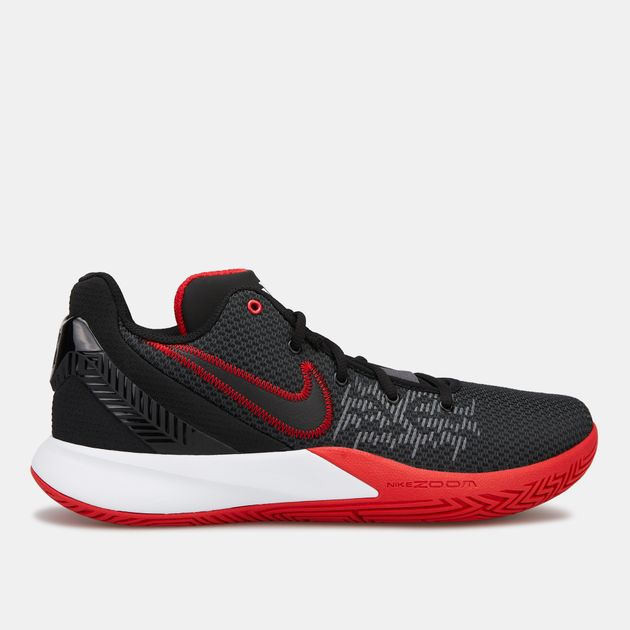 7717a5a288e Nike Men s Kyrie Flytrap 2 Shoe