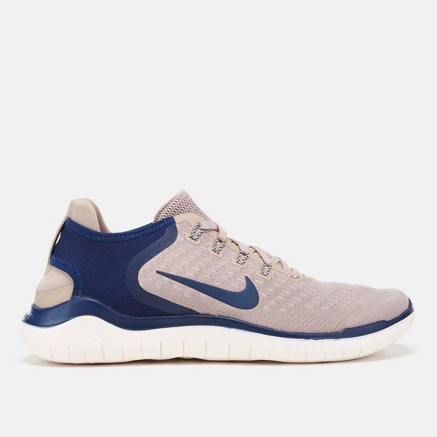 Nike Free RN 2018 Shoe