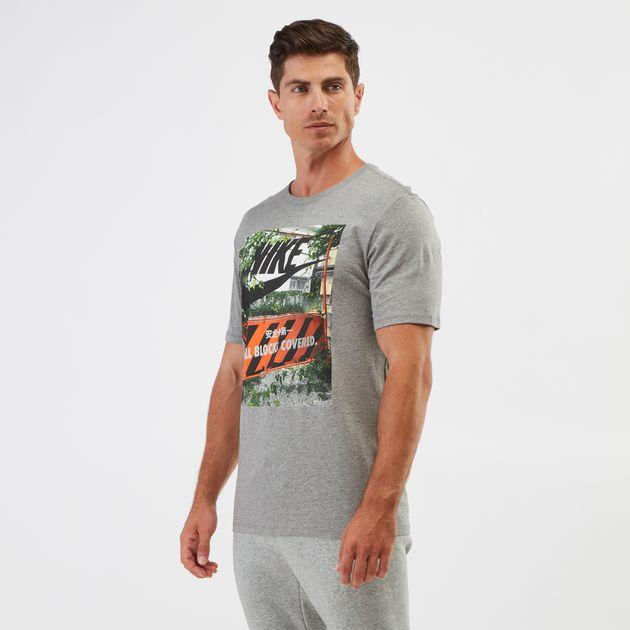 Nike Sportswear HBR 28 T-Shirt