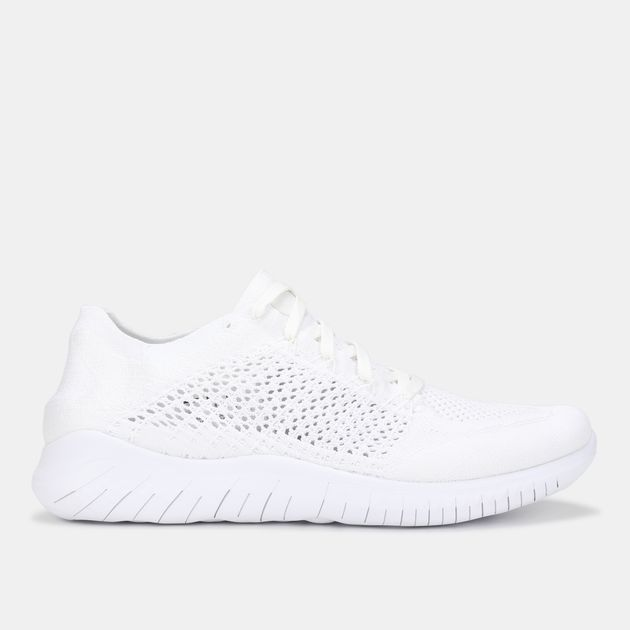 official photos c642e 96f5c Nike Free RN Flyknit 2018 Shoe