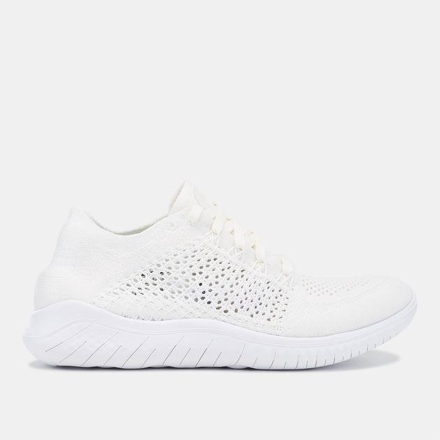 Nike Free RN Flyknit 2018 Shoe
