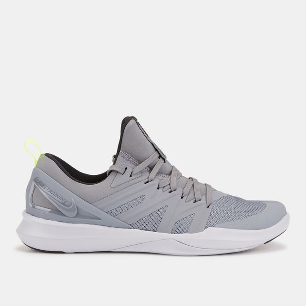 san francisco 80a10 50428 Nike Victory Elite Trainer Shoe, 1434681