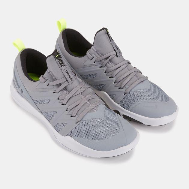 5d3af340d حذاء فيكتوري إليت ترينر من نايك | تخفيضات احذية جري | تخفيضات احذية ...