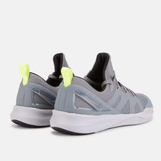 a62799fa8cc8 Nike Victory Elite Trainer Shoe