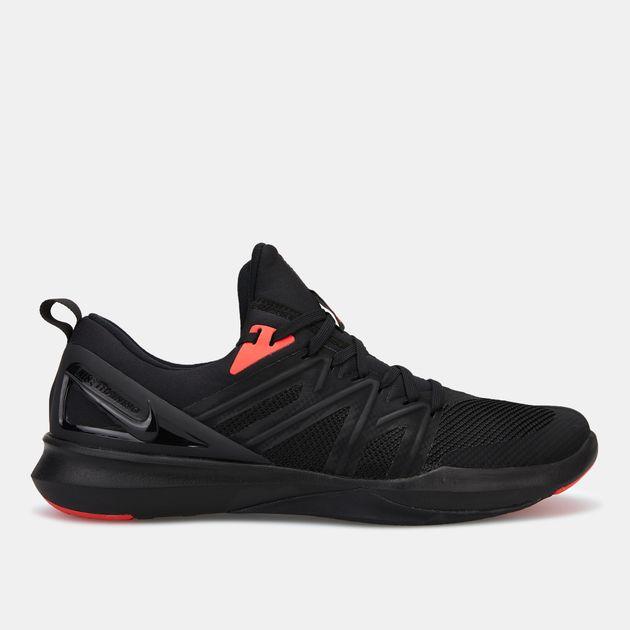 f0a1db333fc85 Nike Men s Victory Elite Trainer Shoe