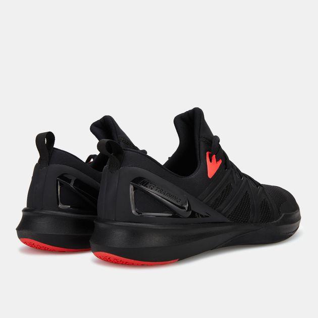 5c981f23f81c Nike Men s Victory Elite Trainer Shoe