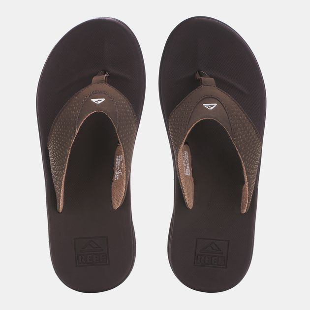 Reef Rover Sandal