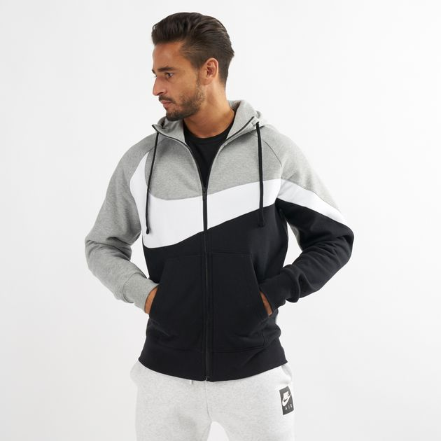 a6cc6abf2cfc6a Nike Men s NSW HBR Statement Hoodie