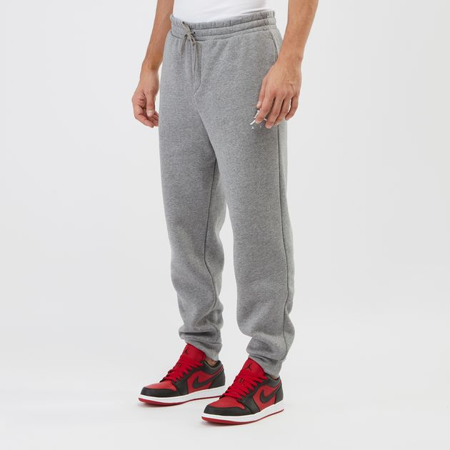 d667607260ad Jordan Jumpman Air Fleece Sweatpants