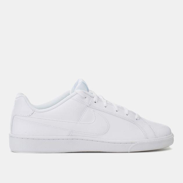 innovative design 735be 82bb8 Nike Court Royale Shoe, 547025