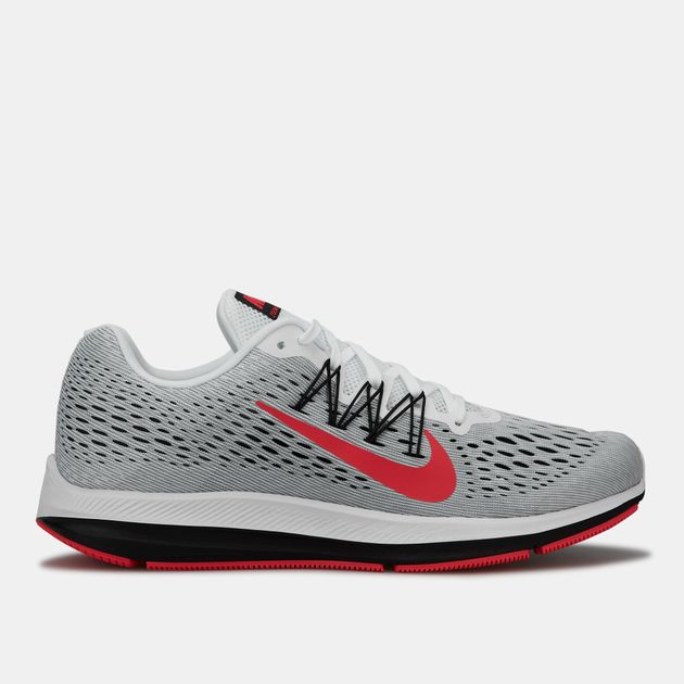 newest 6fcc6 a758e Nike Men's Air Zoom Winflo 5 Running Shoe | Sports Shoes ...