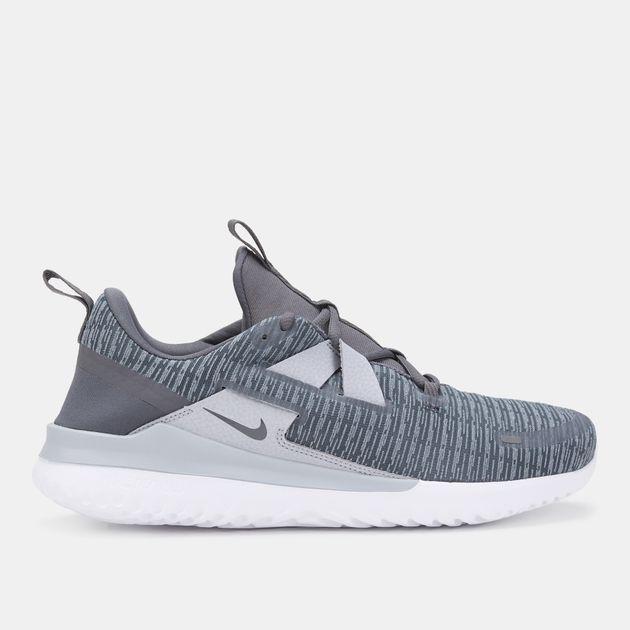 902064761ec2 Nike Men s Renew Arena Shoe
