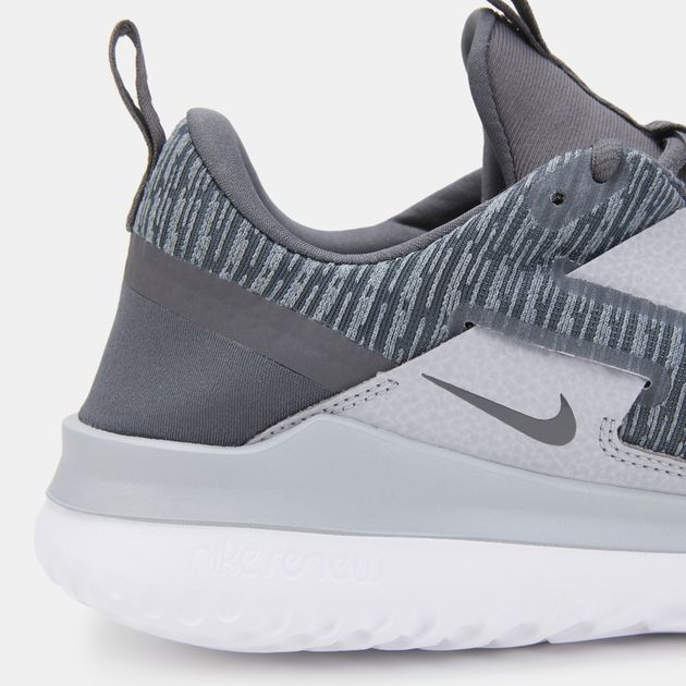 newest 0014c b0218 Nike Mens Renew Arena Shoe, 1482441
