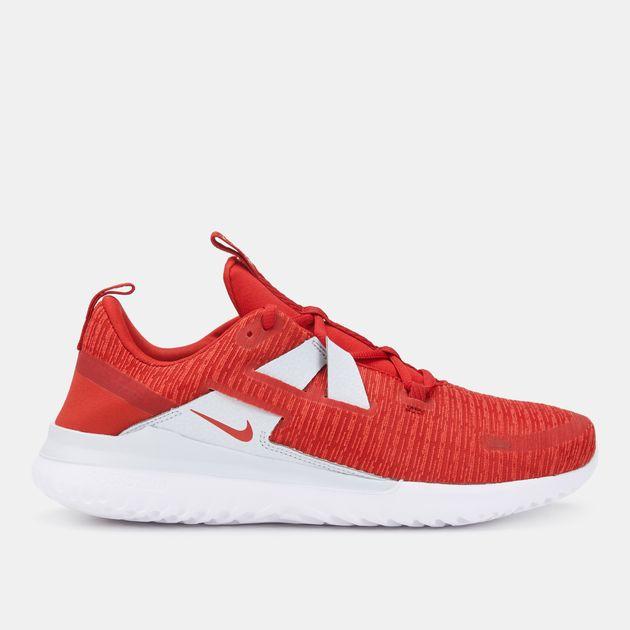 b69f8321d06 Nike Men s Renew Arena Shoe