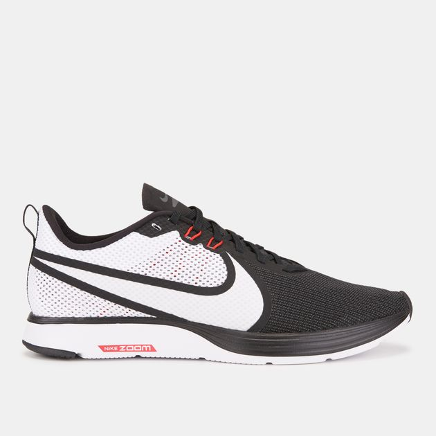 Nike Zoom Strike 2 Running Shoe