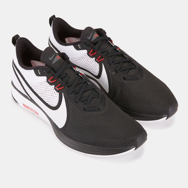 0e43a23178ed Nike Zoom Strike 2 Running Shoe