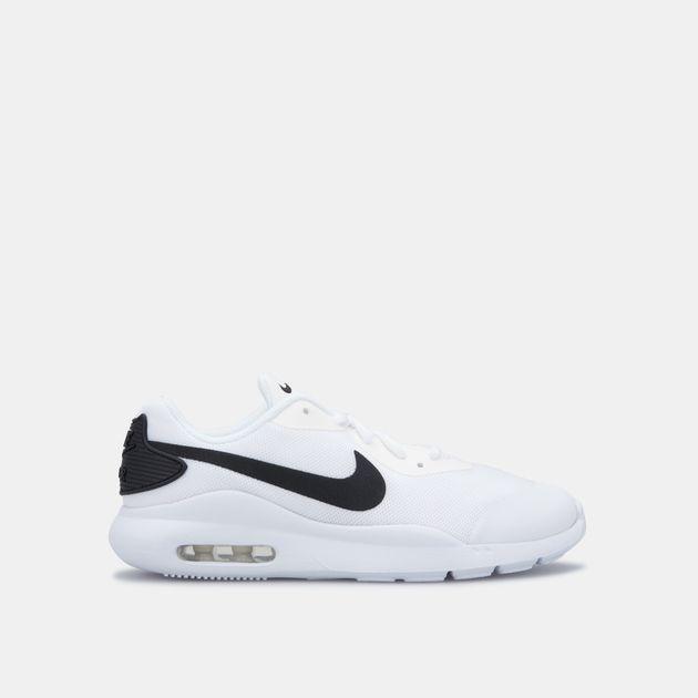sports shoes 720e5 83c04 Nike Kids  Air Max Oketo Shoe (Older Kids), 1732474