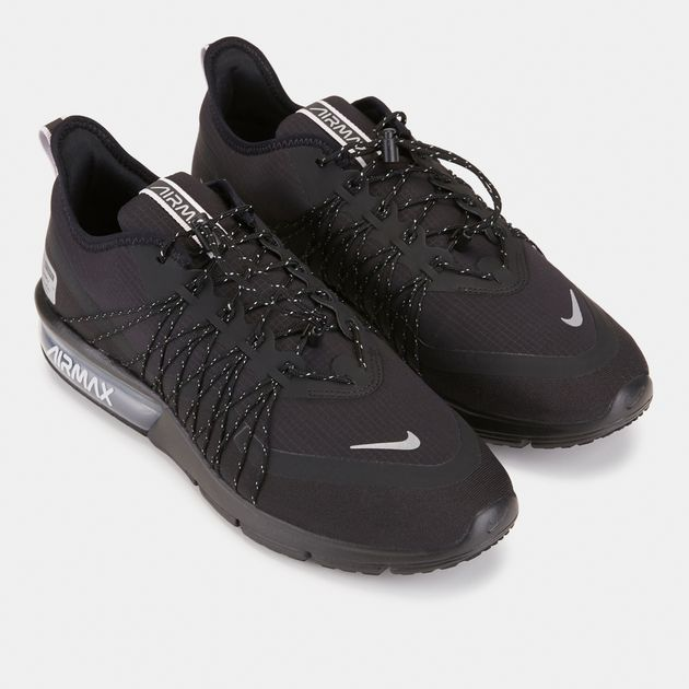check out 2fab2 65834 Nike Air Max Sequent 4 Utility Shoe, 1434702