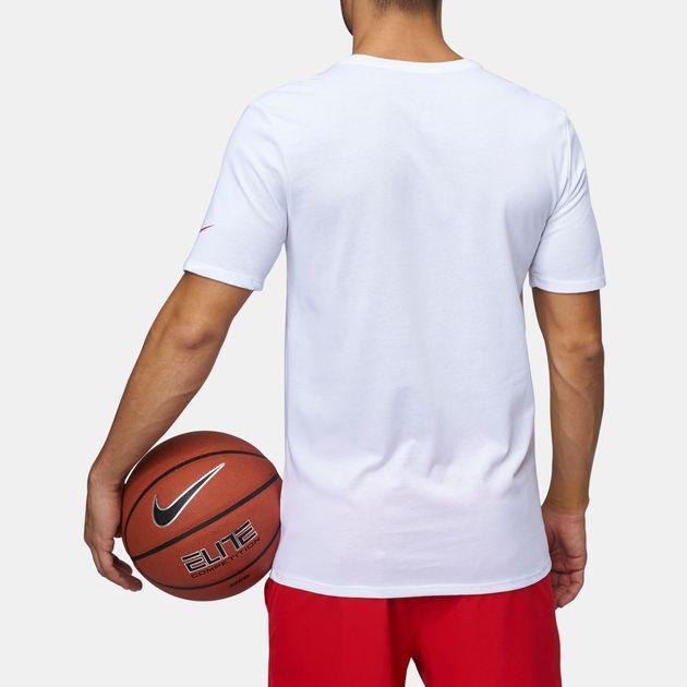 Nike Dry Old Glory T-Shirt  7b2357aa850