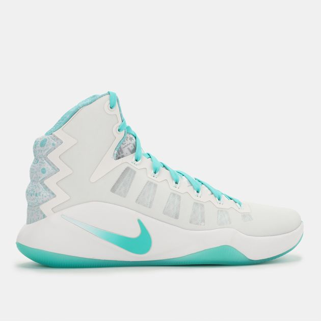 factory price 09eac d54fa Nike Hyperdunk 2016 EDD LMTD Basketball Shoe, 432398