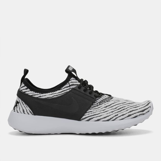 nouveau produit 97c5f 3f4eb Shop 41 Nike Juvenate SE Shoe for Womens by Nike | SSS