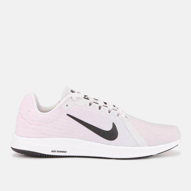 a50a323b2e8 Nike Women s Downshifter 8 Running Shoe