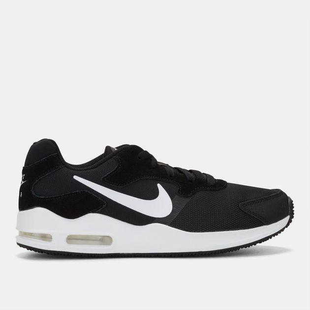 Shop Nike Air Max Guile Shoe for Womens by Nike - 7  31966bcf4