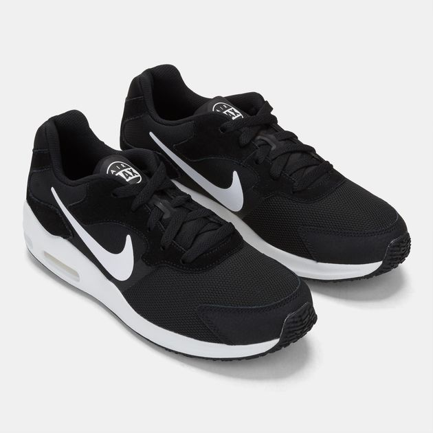 20e33bfea31 Shop Nike Air Max Guile Shoe for Womens by Nike - 7