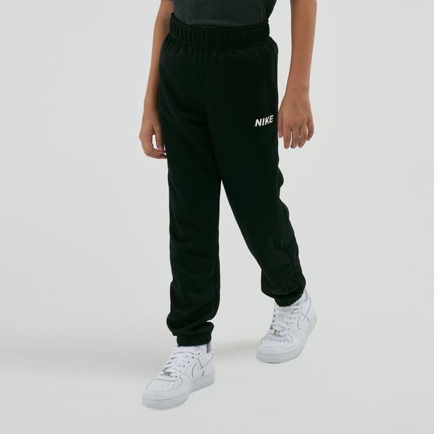 3c1f384171 Nike Kids' Sportswear Tracksuit (Older Kids)   Tracksuits   Clothing ...